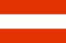 Flagge_Ausstria