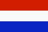 Flagge_NL