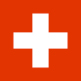 Flagge_Schweiz
