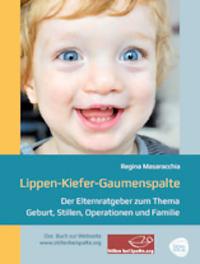 Lippen-Kiefer-Gaumenspalte